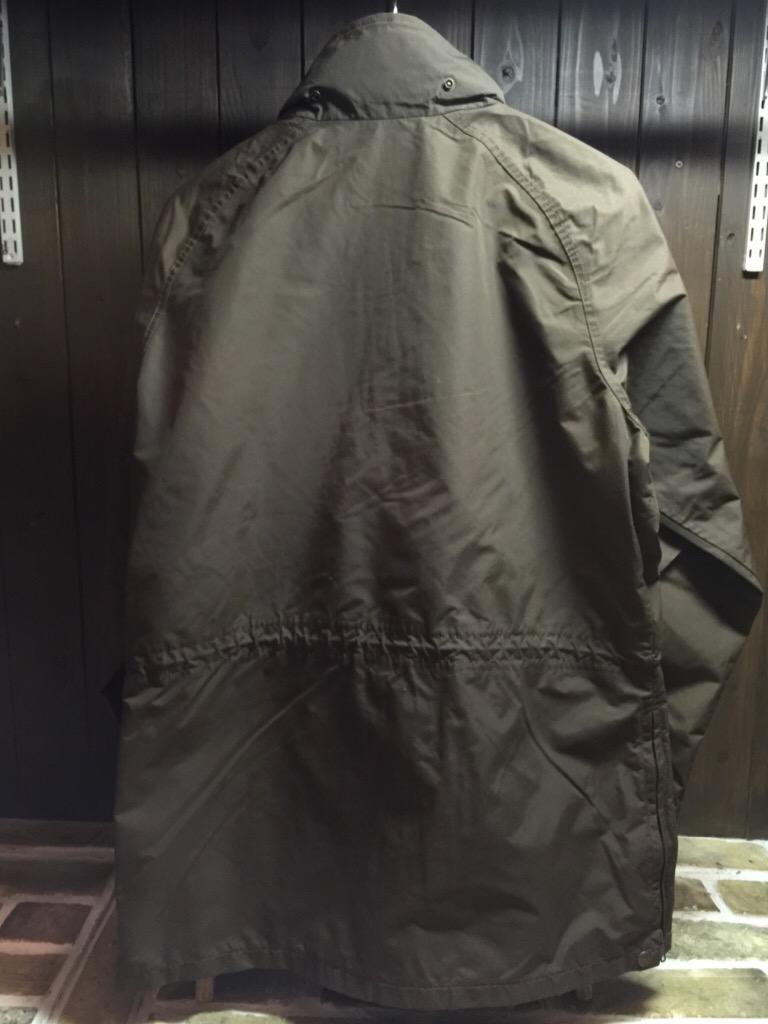 神戸店12/9(水)ヴィンテージ&スーペリア入荷!#3 1940\'s DeadStock Hunting JKT!Hunting Item!(T.W.神戸店)_c0078587_1648366.jpg