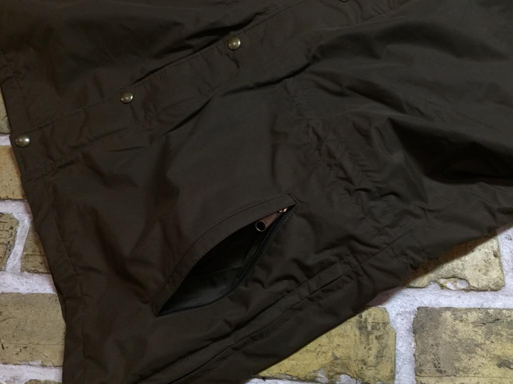 神戸店12/9(水)ヴィンテージ&スーペリア入荷!#3 1940\'s DeadStock Hunting JKT!Hunting Item!(T.W.神戸店)_c0078587_16492458.jpg
