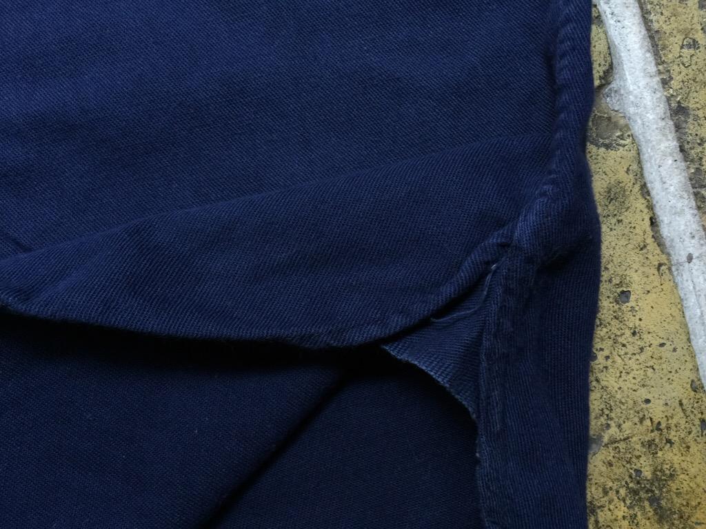 神戸店12/9(水)ヴィンテージ&スーペリア入荷!#3 1940\'s DeadStock Hunting JKT!Hunting Item!(T.W.神戸店)_c0078587_16585586.jpg