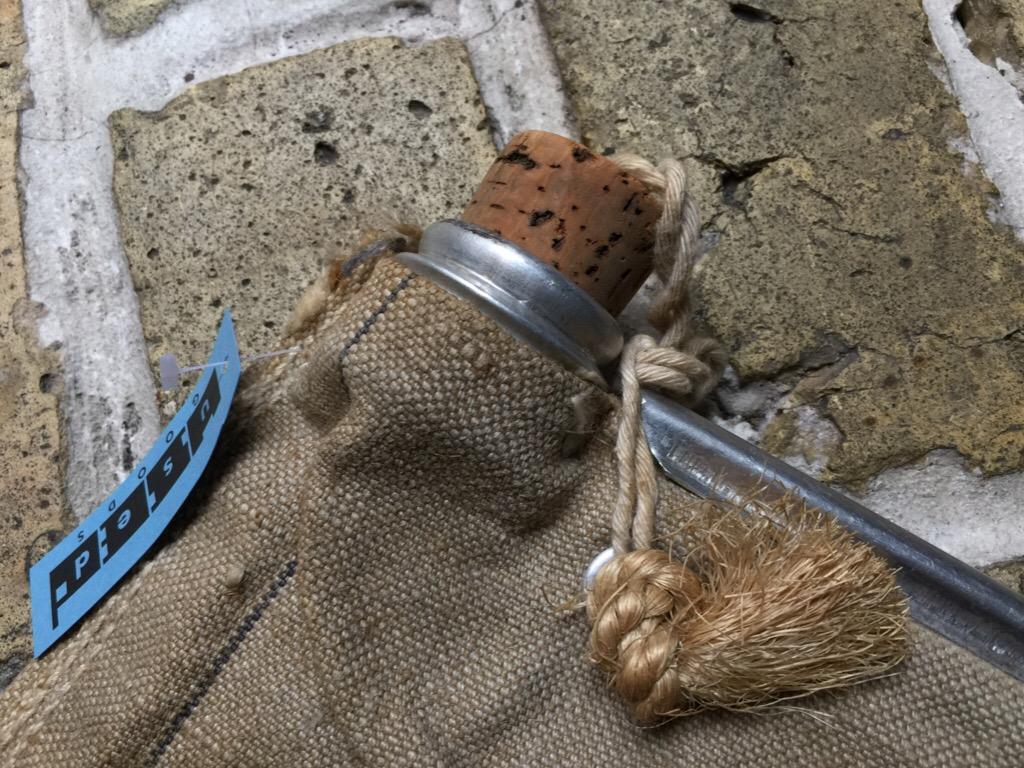 神戸店12/9(水)ヴィンテージ&スーペリア入荷!#3 1940\'s DeadStock Hunting JKT!Hunting Item!(T.W.神戸店)_c0078587_1704087.jpg
