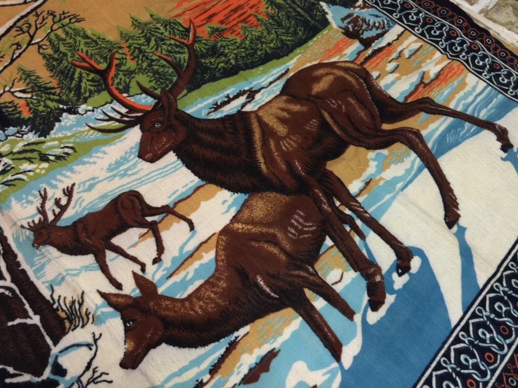 神戸店12/9(水)ヴィンテージ&スーペリア入荷!#3 1940\'s DeadStock Hunting JKT!Hunting Item!(T.W.神戸店)_c0078587_1714862.jpg