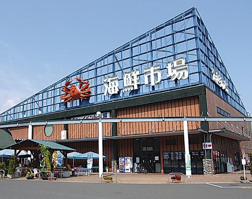 休日は舞鶴へ_c0184989_8302690.jpg