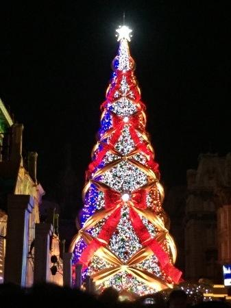 クリスマスツリー_d0106095_13191487.jpeg