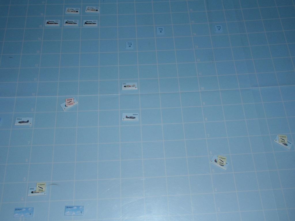 GMT「Wing Leader Victories 1940-1942」シナリオV10「Cactus Thorns」をソロプレイ③_b0162202_2324286.jpg