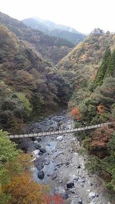 秘境・五家荘 ~樅木の吊橋~_b0228113_13042438.jpg