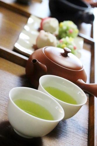 茶和や香(41)、六鹿茶遊会(30)_b0220318_23372904.jpg