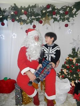 Santa\'s Grotto_f0153418_11542743.jpg
