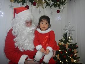 Santa\'s Grotto_f0153418_11551097.jpg