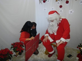 Santa\'s Grotto_f0153418_11552288.jpg