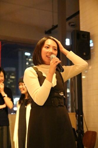 2015 GRACE大忘年会_d0086634_19244162.jpg