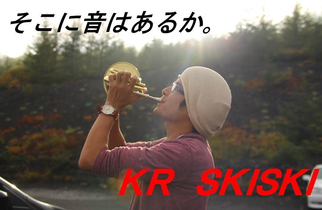 f0176540_19505014.jpg