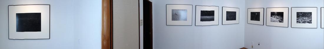 田浦ボン氏在廊しておりますよ。_e0158242_161655.jpg