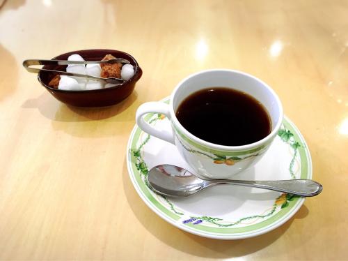 Table Hiroya (ターブル・ヒロヤ)_e0292546_00525560.jpg