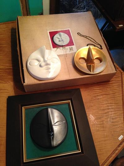 捨てないで!島根県の古いもの買取致します。古道具「チクタ」骨董品アンティーク_a0309950_1749773.jpg