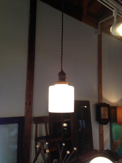 捨てないで!島根県の古いもの買取致します。古道具「チクタ」骨董品アンティーク_a0309950_17502057.jpg