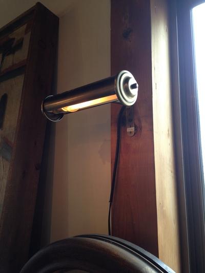 捨てないで!島根県の古いもの買取致します。古道具「チクタ」骨董品アンティーク_a0309950_17503837.jpg