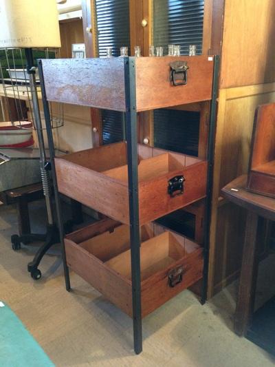 捨てないで!島根県の古いもの買取致します。古道具「チクタ」骨董品アンティーク_a0309950_1750504.jpg