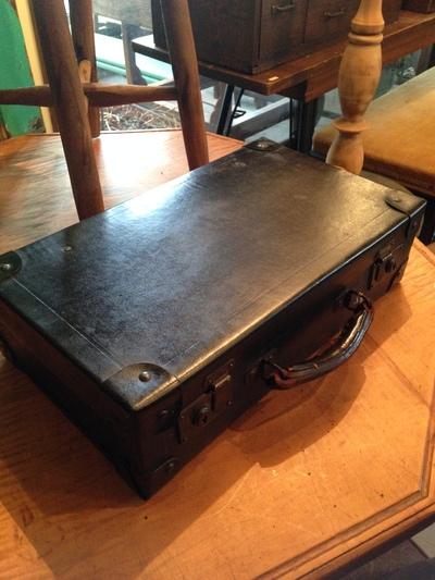 捨てないで!島根県の古いもの買取致します。古道具「チクタ」骨董品アンティーク_a0309950_17514370.jpg