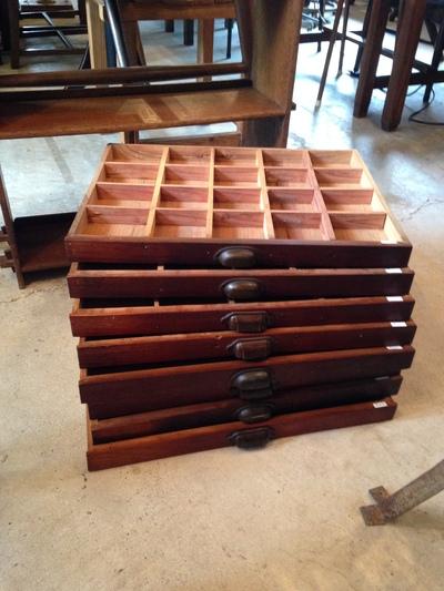 捨てないで!島根県の古いもの買取致します。古道具「チクタ」骨董品アンティーク_a0309950_17523627.jpg