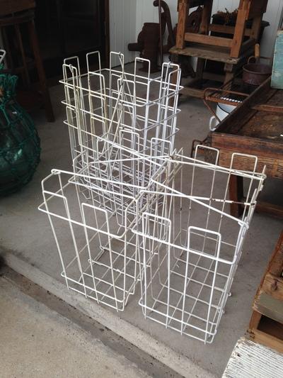 捨てないで!島根県の古いもの買取致します。古道具「チクタ」骨董品アンティーク_a0309950_17534764.jpg