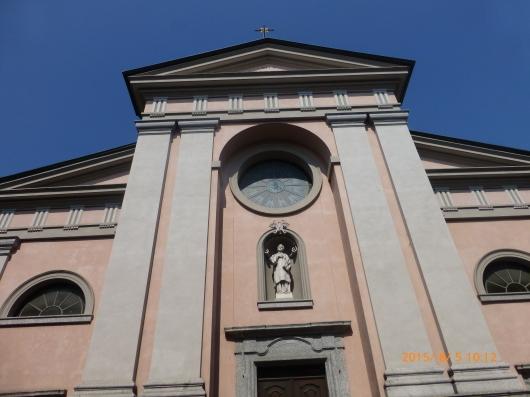 Varenna-Mennagio-Como-Villa d\'Este  コモ湖をめぐる_d0263859_15435649.jpg