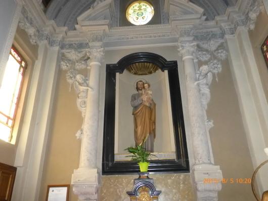 Varenna-Mennagio-Como-Villa d\'Este  コモ湖をめぐる_d0263859_15442729.jpg