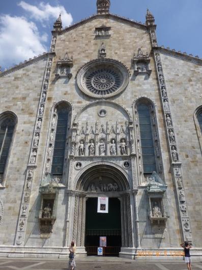 Varenna-Mennagio-Como-Villa d\'Este  コモ湖をめぐる_d0263859_15451749.jpg