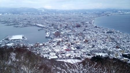 函館山からの風景_b0106766_07083546.jpg