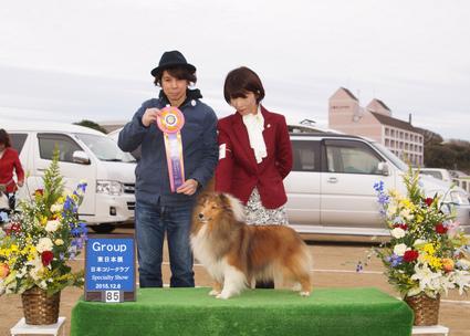 12.6(日) JCC 東ブロック特別展覧会_a0139367_20422910.jpg