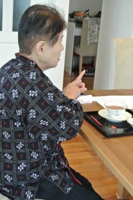 感謝(12/6)暮らしレシピ再放送vol2 _d0240469_045343.jpg