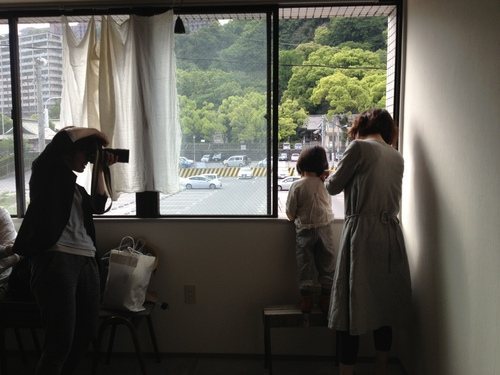 205.12.13(sun) フォトグラファー」tomovsky*さんによる、 窓辺の撮影会 Vol.2_b0284270_9504367.jpg
