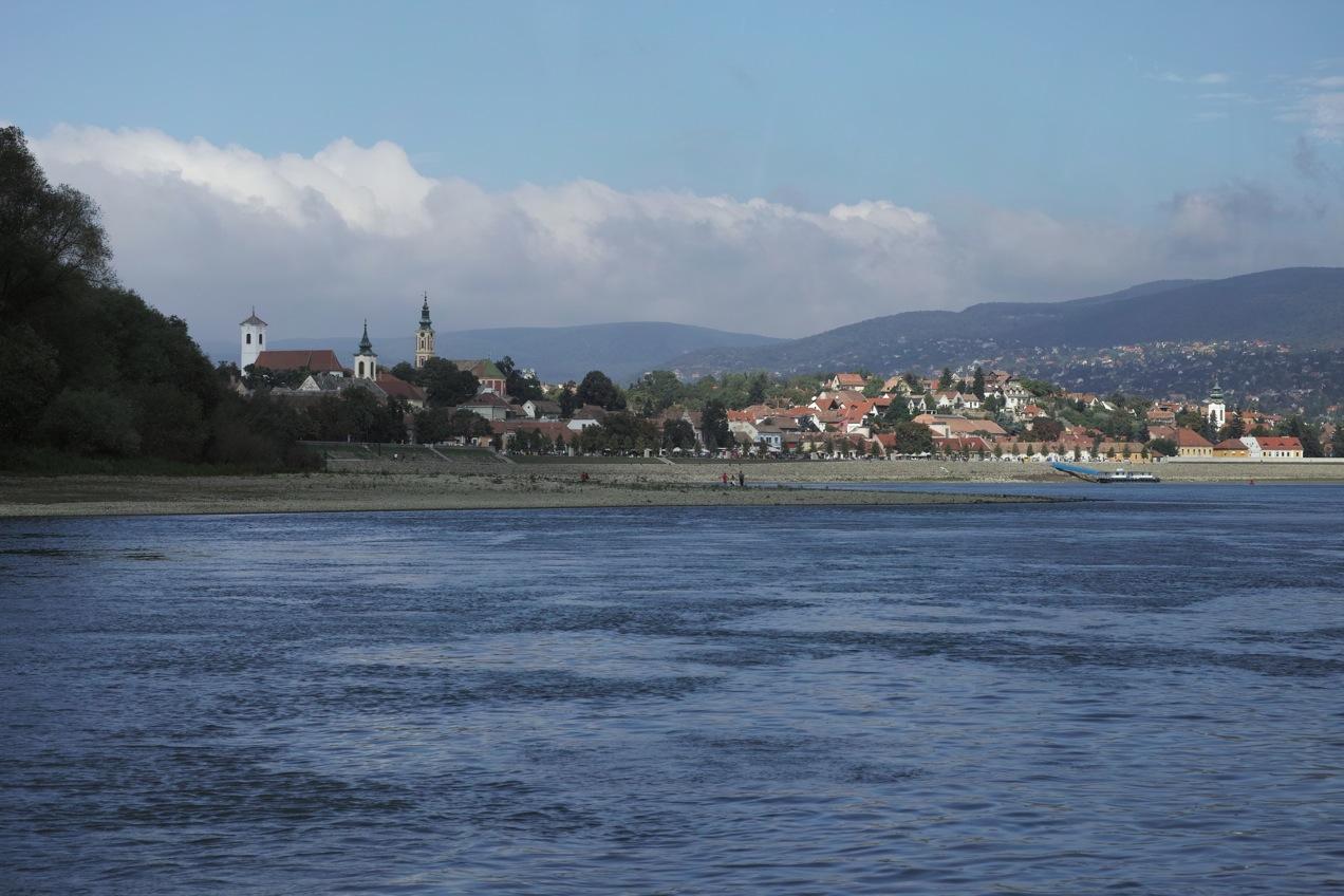 ブダペスト、ドナウベント、センテンドレ_d0133581_0271880.jpg