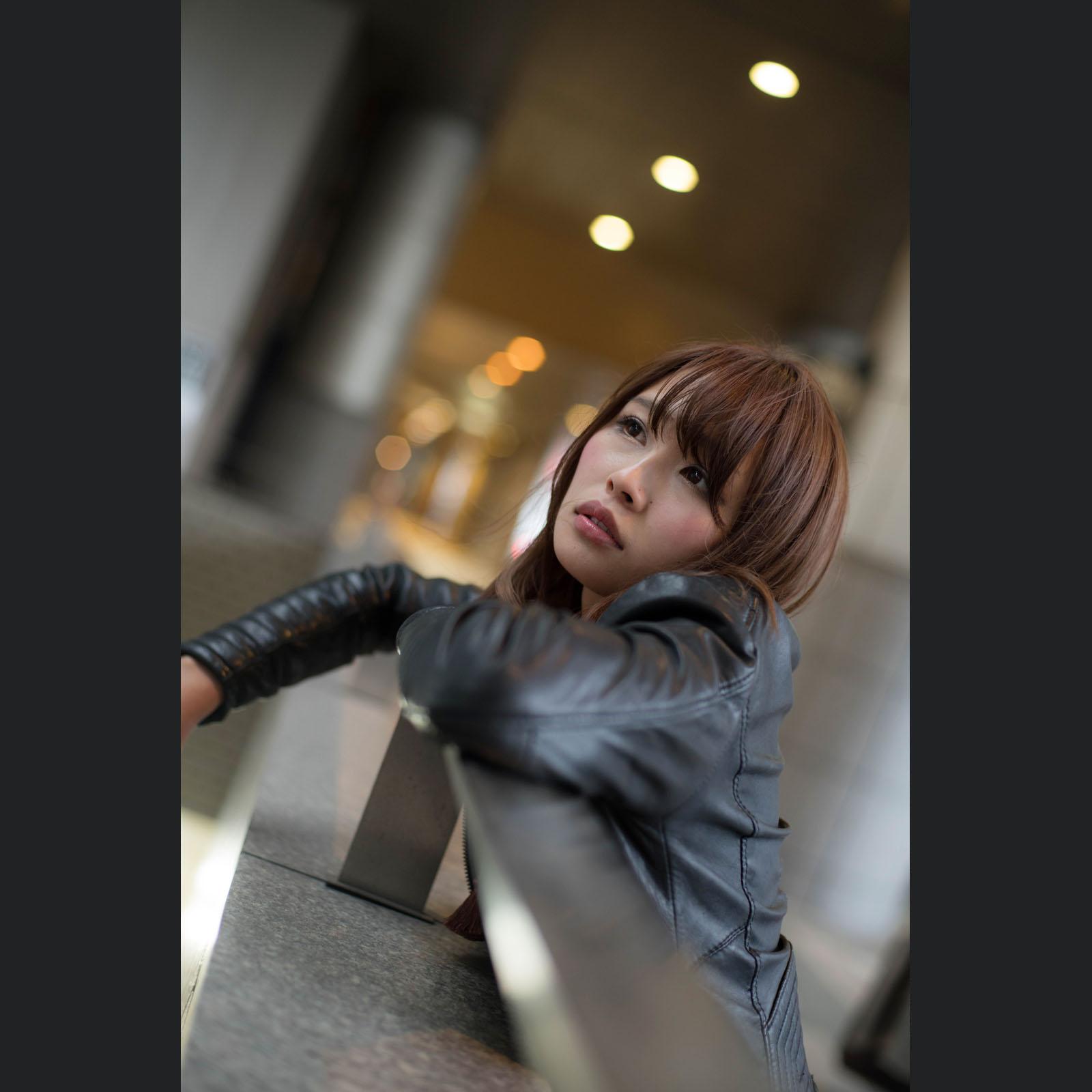 f0269385_7541576.jpg