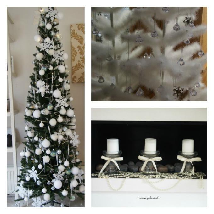 11月&12月「優美ロンドン」クリスマス実演販売お茶会もご好評いだだきました〜♪_b0313387_00172472.jpg