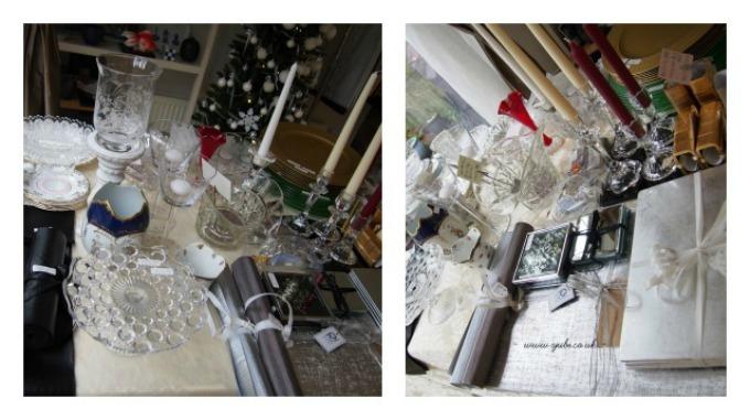 11月&12月「優美ロンドン」クリスマス実演販売お茶会もご好評いだだきました〜♪_b0313387_00282850.jpg