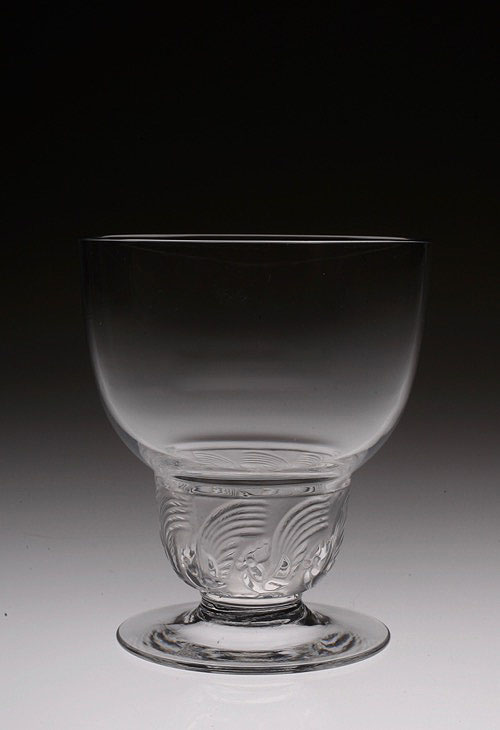 """R.Lalique \""""PADOUE\"""" _c0108595_23524516.jpg"""