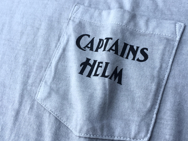 CAPTAINS HELM × CYCLE ZOMBIES_a0076701_1317127.jpg
