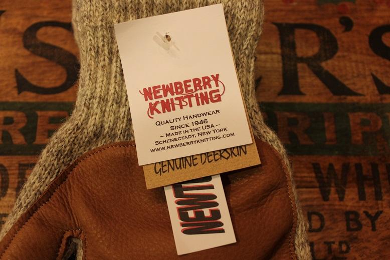 """アメリカ・ニューヨークより \""""NEWBERRY KNITTING\"""" ご紹介_f0191324_10512857.jpg"""