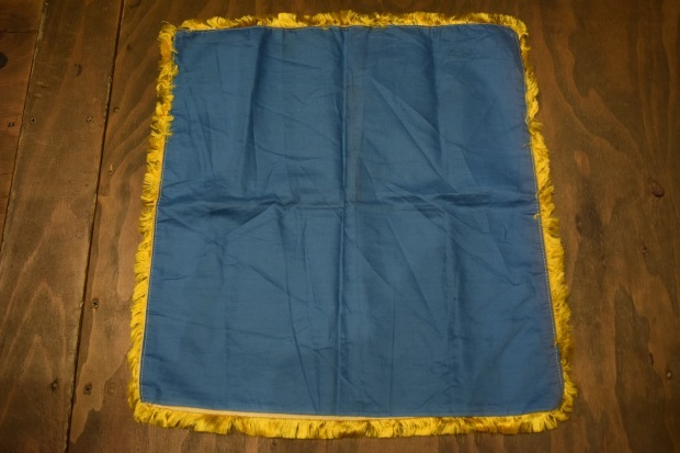 Vintage Pillow Case!!!_c0355834_14404576.jpg