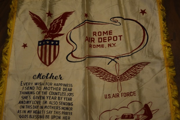 Vintage Pillow Case!!!_c0355834_14405059.jpg