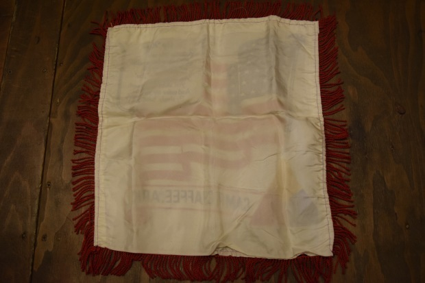Vintage Pillow Case!!!_c0355834_14530509.jpg