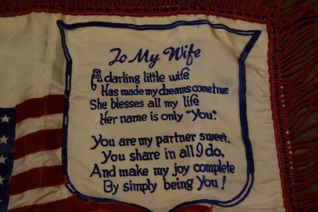 Vintage Pillow Case!!!_c0355834_14531056.jpg