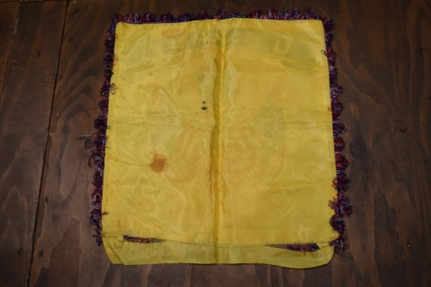 Vintage Pillow Case!!!_c0355834_14564723.jpg