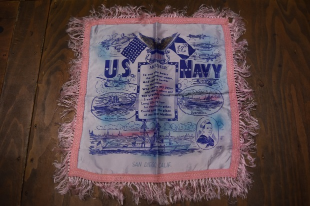 Vintage Pillow Case!!!_c0355834_15110139.jpg