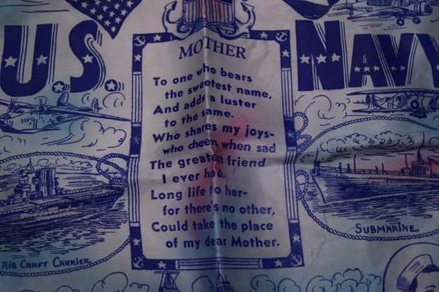 Vintage Pillow Case!!!_c0355834_15110487.jpg