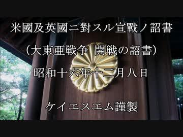 e0209864_0242011.jpg