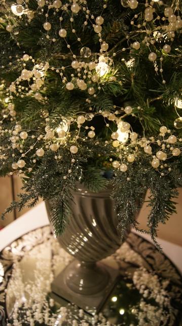 REKETTオリジナルクリスマスツリー_f0029571_6194697.jpg