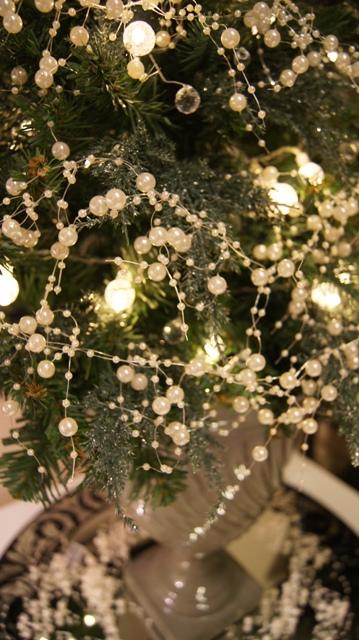 REKETTオリジナルクリスマスツリー_f0029571_6204229.jpg