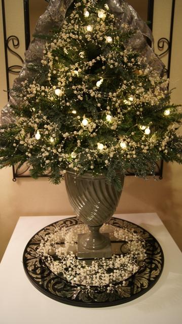 REKETTオリジナルクリスマスツリー_f0029571_6241238.jpg