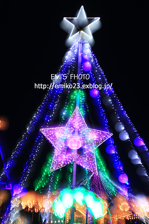 a0185598_23201325.jpg